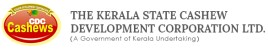 The Kerala State Cashew Development Corporation Ltd.